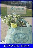 Mango - Rouyer (collegato Libri&Riviste)-rouyer-0-jpg