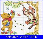 Ecco i primi: Winnie e Tigro-7-jpg