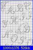 cerco un alfabeto!!!-schemi_page_1-jpg