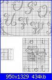 cerco un alfabeto!!!-schemi_page_3-jpg