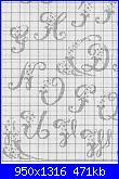 cerco un alfabeto!!!-schemi_page_4-jpg