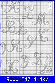 cerco un alfabeto!!!-schemi_page_5-jpg