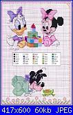 schema Paperina e Minnie illeggibile-14-jpg