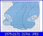 skemi disney da scopiazzare-cole%C3%A7%C3%A3o-disney-29-jpg