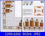 Skemi Bordi x tovaglie-823595781856117752-jpg