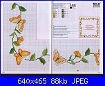 Skemi Bordi x tovaglie-890868301289304875-jpg
