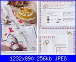 Skemi Bordi x tovaglie-806425808277101252-jpg
