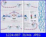 Skemi Bordi x tovaglie-806425808277101283-jpg