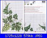 Skemi Bordi x tovaglie-896216325846801790-jpg