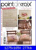 Point de Croix Magazine 65 (collegato L&R)-01-jpg