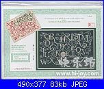 sampler natale-64095032-jpg