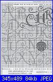 sampler natale-64095033-jpg