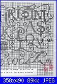 sampler natale-64095036-jpg