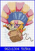 cerco schema.......Winnie the pooh-disegni-punto-croce-winnie-e-amici-jpg
