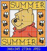 cerco schema.......Winnie the pooh-schema-punto-croce-winnie-pooh-primo-piano-jpg