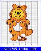 cerco schema.......Winnie the pooh-winnie-jpg
