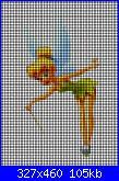 trilly-trillyez6%5B1%5D-jpg