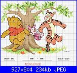 cerco schema.......Winnie the pooh-6-jpg
