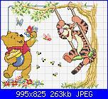 cerco schema.......Winnie the pooh-7-jpg