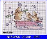 topolini-752382612749132825-815-x-606-jpg