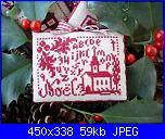 Schemino Natale veloce, veloce-chiesetta1a-jpg