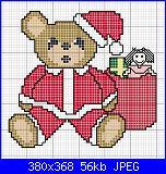 ... altro natale...-disegni-punto-croce-orso-natalizio-jpg