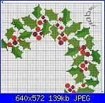 Ghirlande a forma di cuore-12-1d-jpg