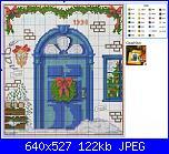 porta con ghirlanda-19-1-jpg