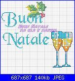 BuOn NaTalE ^_^-buon-natale-jpg