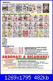 Rivista RicAmare-skmbt_c25208111810081-jpg