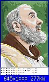 Schema di Padre Pio monocolore-pio-jpg
