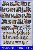 Cerco alfabeto con delle stelline-abc%2520panda-jpg