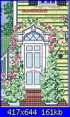porta per fiorella-porta-ele-jpg