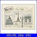 PaRiGi-2369093688-jpg