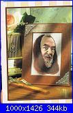 Schema di Padre Pio monocolore-1286205703-jpg