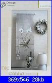 Conoscete gli schemi Ulrike Blotzheim Design?-613-die-calla-jpg
