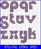 Cerco alfabeto con delle stelline-opq-stella-jpg
