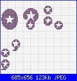 Cerco alfabeto con delle stelline-numeri2-jpg