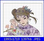 Due schemi di ragazze orientali-312940803-jpg