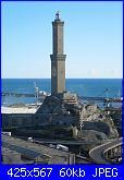 creazione lanterna di Genova-la%2520lanterna%2520di%2520genova-jpg