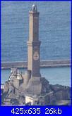 creazione lanterna di Genova-lanterna-jpg