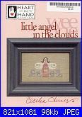 Cerco schemi natale lizzie kate-heart-hand-little-angel-clouds-jpg