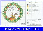 GHIRLANDE X FIORELLA-792915009395110521-jpg