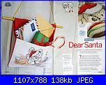 Cerco schema Lickle Ted su Cross Stitcher n. 220 novembre 2009-01-jpg