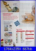 Cerco schema Lickle Ted su Cross Stitcher n. 220 novembre 2009-02-jpg