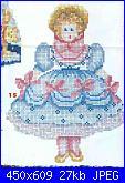 Bambole-bambola1-jpg