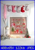 """Cerco Passion Bonheur """"Noël Enchanté """" '' Petits Délices '' e """"Cousine"""" di L.B.des D.-www_passionbonheur_kingeshop_com_mi_ima_6837712367-jpg"""