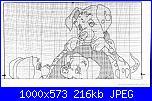 cerco carica dei 101-131572-7ac55-17961756-jpg