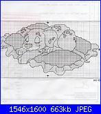 cerco carica dei 101-101-dalmatiens1-jpg
