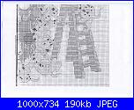 cerco carica dei 101-204965-b3407-23600764-jpg